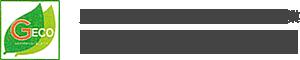 栃木県野木町の産業廃棄物の収集運搬・中間処理 | 株式会社グランエコ